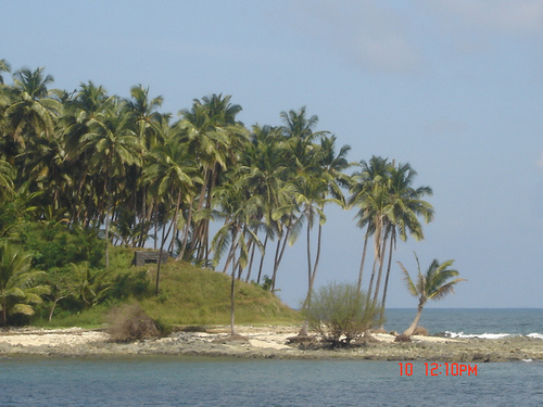 ross_island_andamans