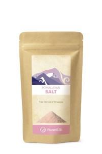 himalayan_salt_3