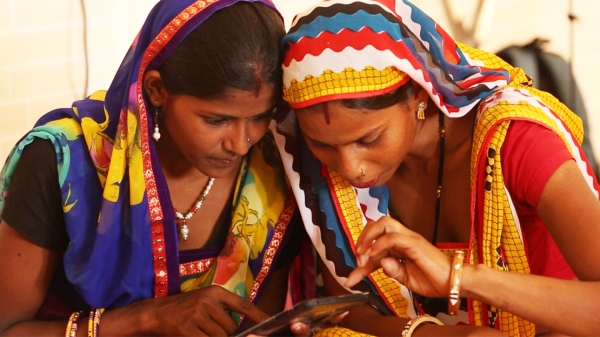 why-hindi-matters-in-digital-age-lg