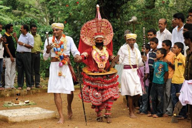 Kodava people
