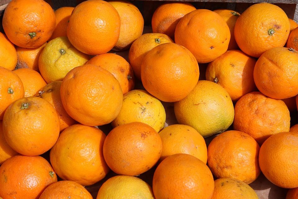 oranges-2738732_960_720
